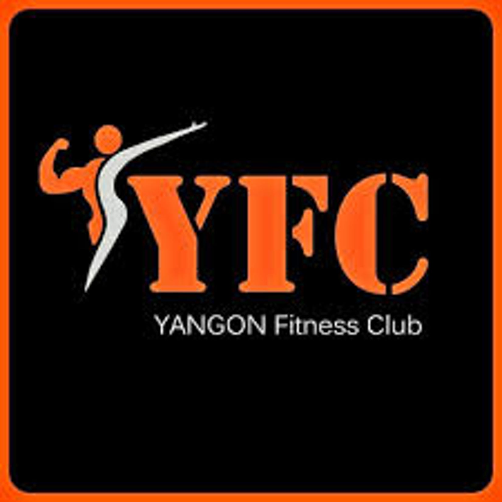 Yangon Fitness Club - 7 | Beauty