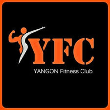 Yangon Fitness Club - 7 photo by Takashi Sato  | Beauty