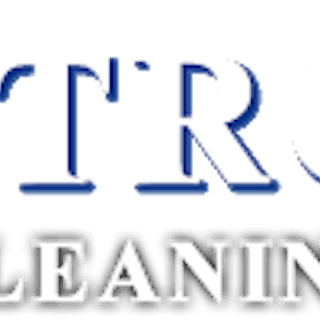 The Metro, Dry Cleaning & Laundry | Beauty