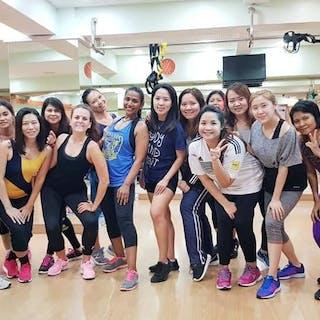 Body-Mind-Strength Fitness Centre   Beauty