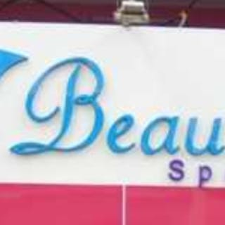 Beauty 49 Spa | Beauty