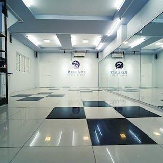 RealArt Dance Studio   Beauty