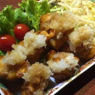 Bushido Japanese Restaurant | yathar