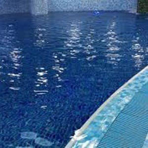 Swimming Pool (Excel Hotel) | Beauty