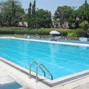 Kokkine swimming Pool 2 | Beauty