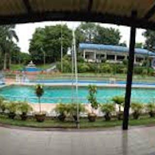 Kokkine Swimming Pool 1 | Beauty