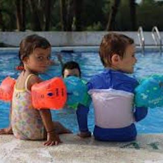 Children Swimming Pool | Beauty