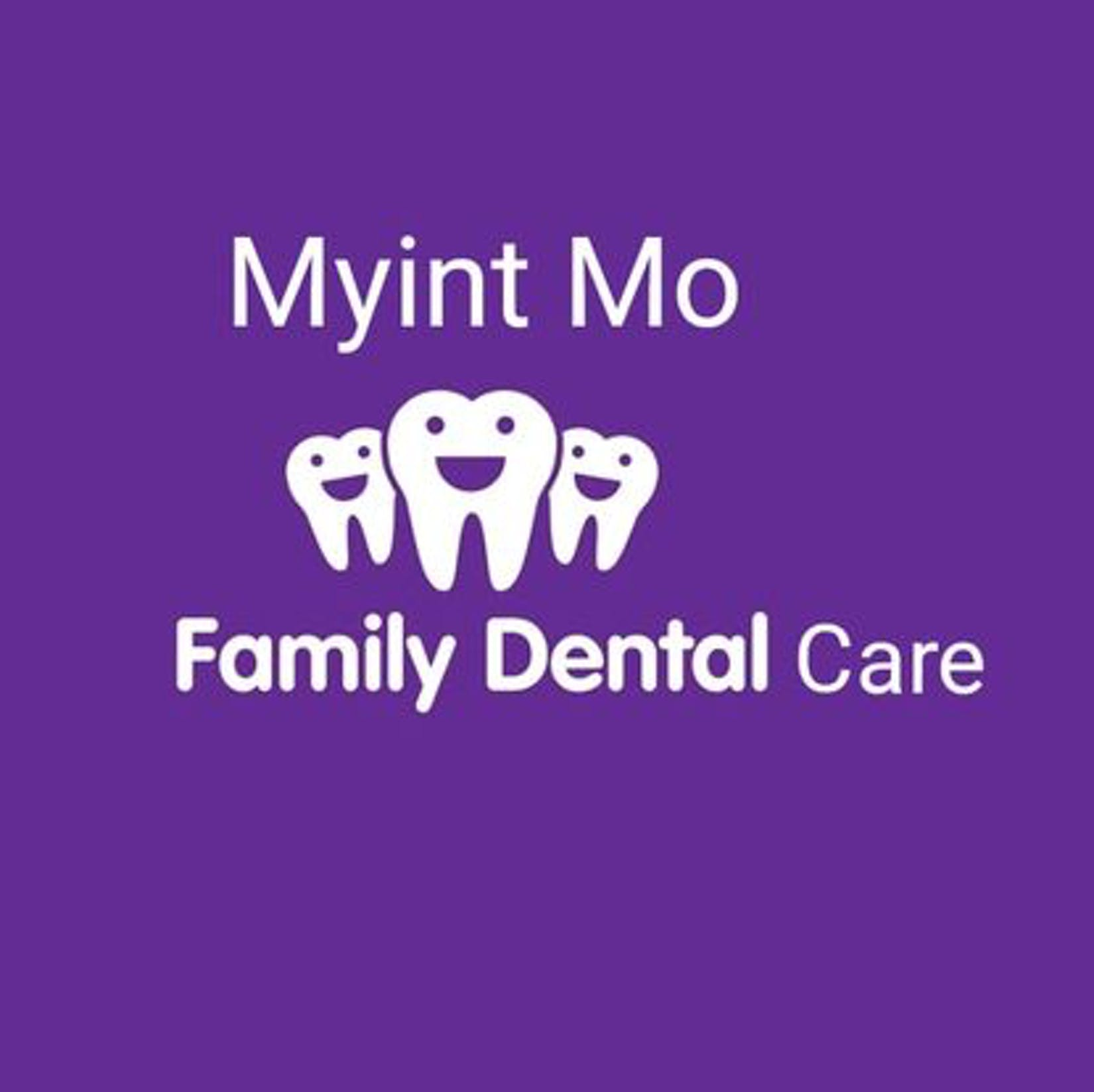 Myint Mo Dental Care | Medical