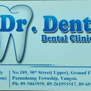 Dr. Dent | Beauty