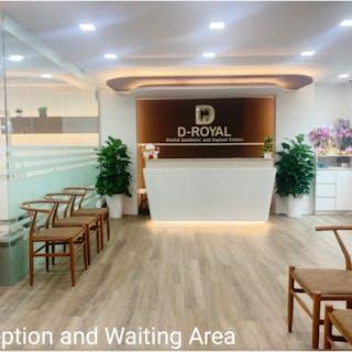 D-Royal Dental Clinic | Beauty