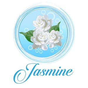 Jasmine Laundry Service | Beauty