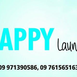 Happy Laundry Service | Beauty
