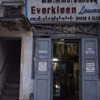 Everkleen Laundry | Beauty