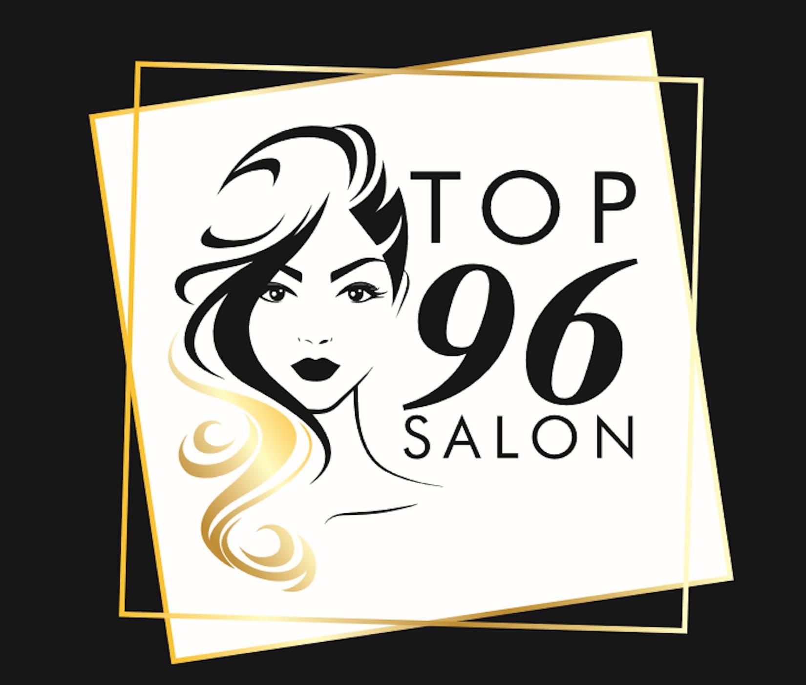 Top 96 Salon | Beauty