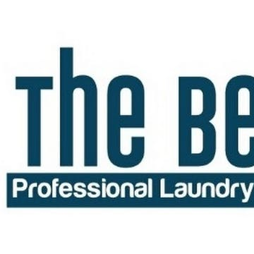 The Best Professional Laundry Service photo by Moeko Yamada  | Beauty