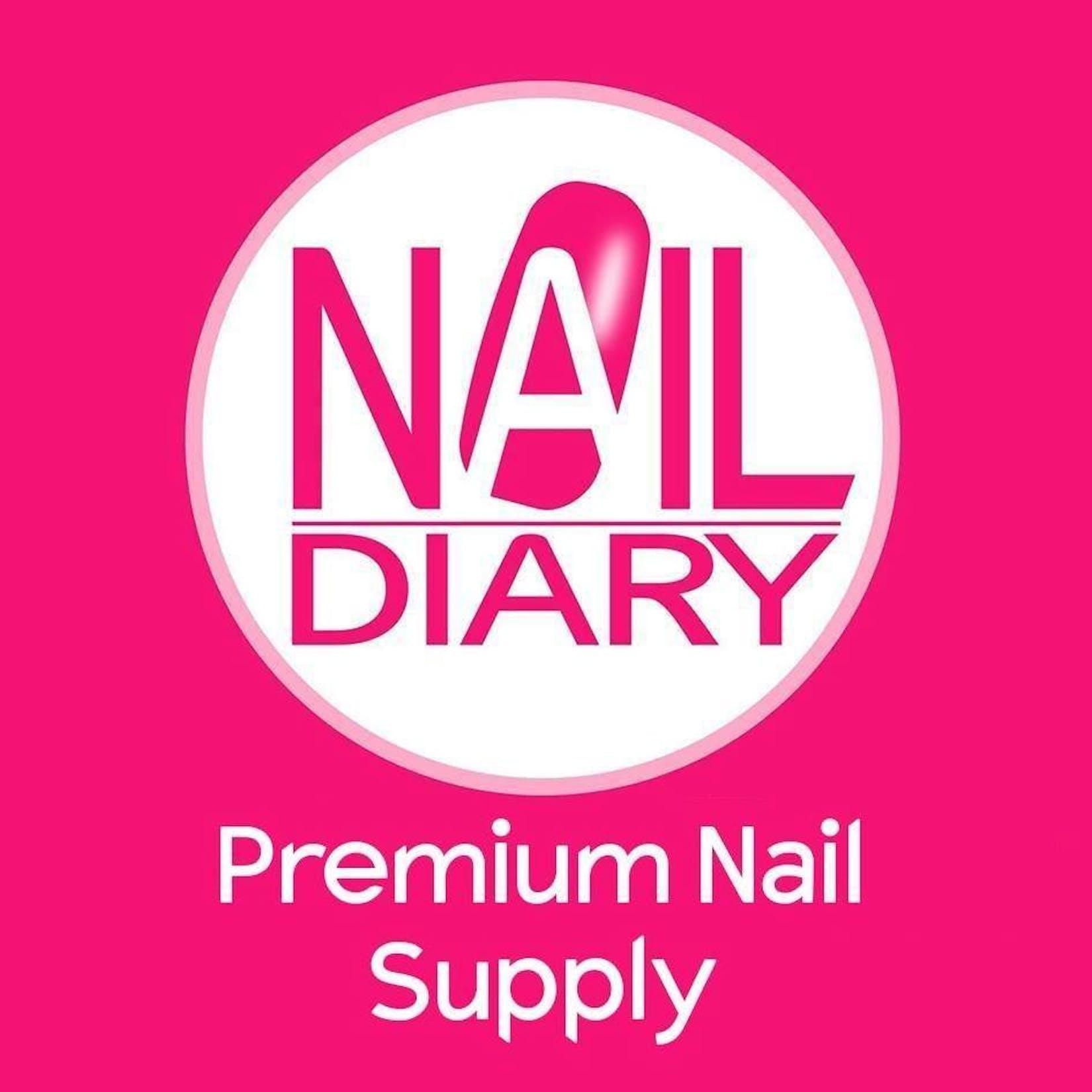 Nail Diary Premium Nail Supply | Beauty