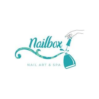 Nailbox | Beauty