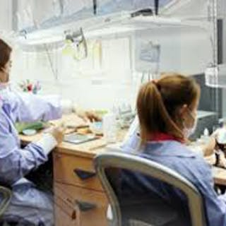 Nu Dental Clinic & Lab | Beauty