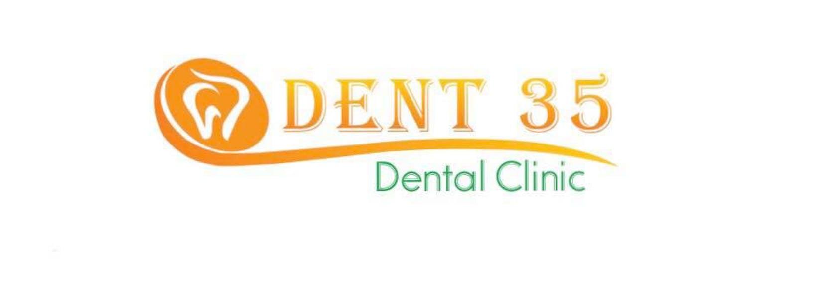 Dent 35 | Medical