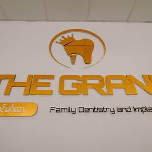 The Grand Family Dentistry and Implant Centre | Medical