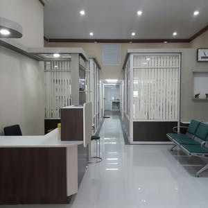 Htoo Yadanar Dental Clinic | Beauty