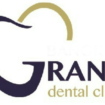 Grand Moe Pearl Dental Clinic photo by Takashi Sato  | Beauty