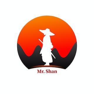 Mr.Shan ဝမ်တိန်BBQ & Restaurant | yathar