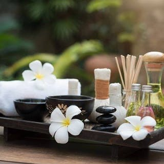 Favourite Beauty Spa and Healthcare Center | Beauty