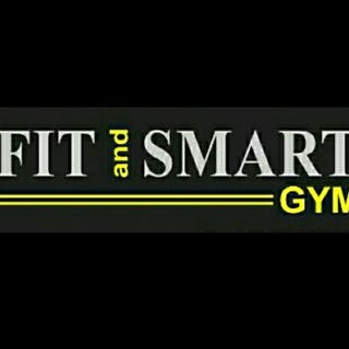 Fit And Smart Gym | Beauty