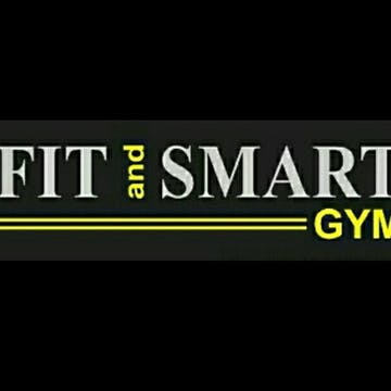 Fit And Smart Gym photo by Takashi Sato  | Beauty