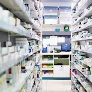 Health Pharmacy | Beauty