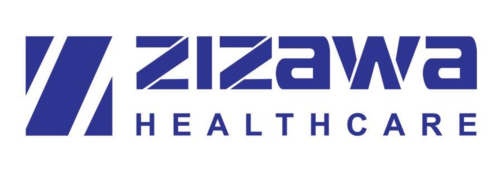 Zizawa Healthcare Yangon | Beauty