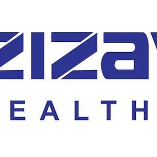 Zizawa Healthcare Yangon   Beauty