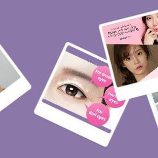Go Korea Surgery | Beauty
