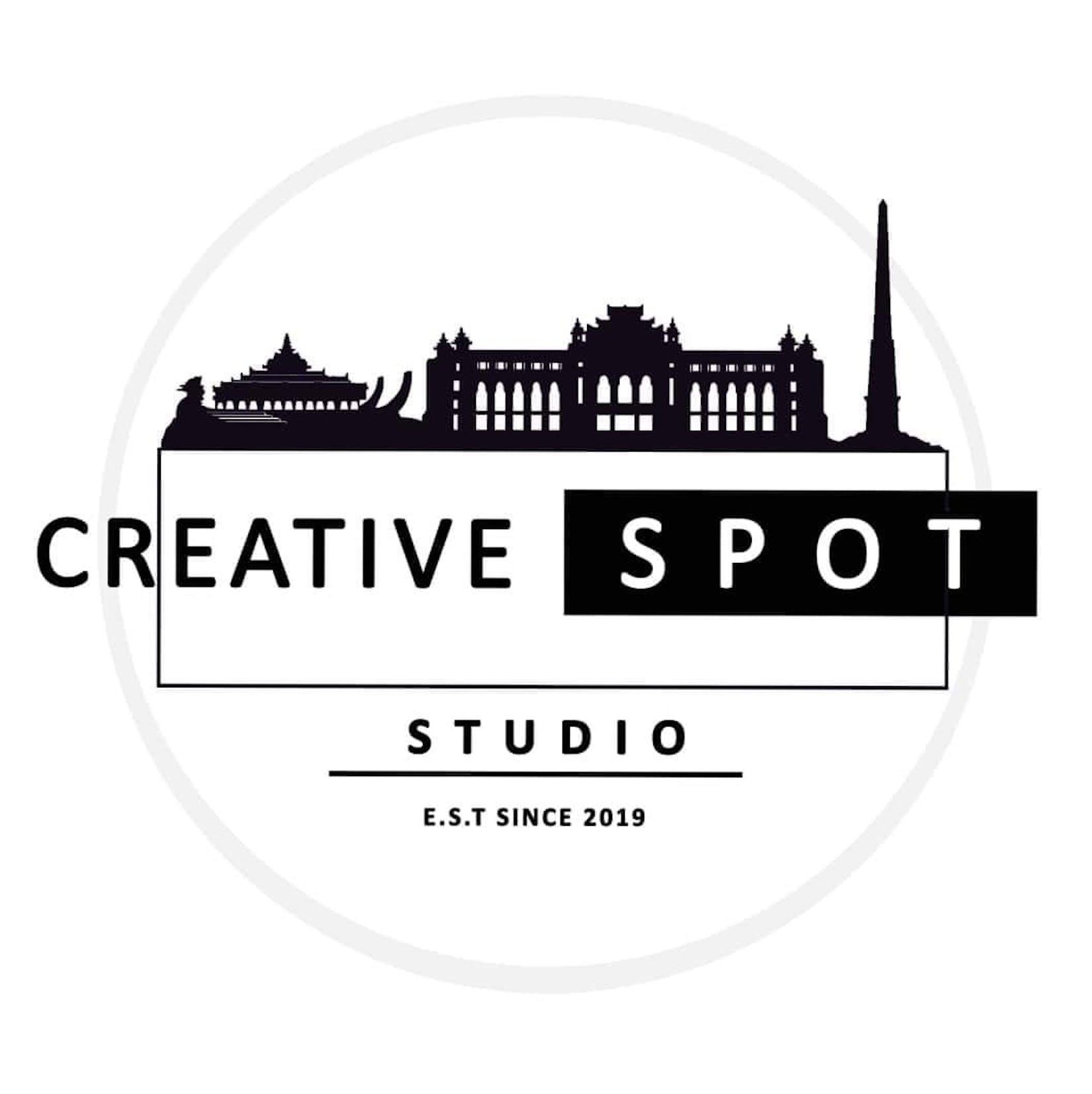 Creative SPOT Dance Studio | Beauty
