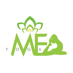 Me Yoga | Beauty