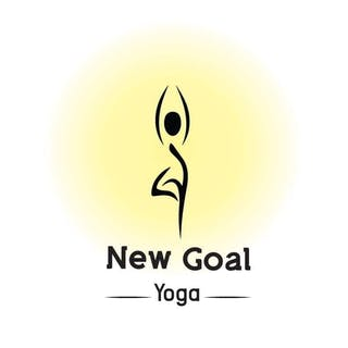 New Goal Yoga Studio | Beauty