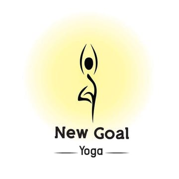 New Goal Yoga Studio photo by Moeko Yamada  | Beauty