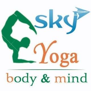 SKY Yoga | Beauty