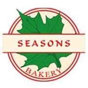 Seasons Bakery & Cafe  | yathar