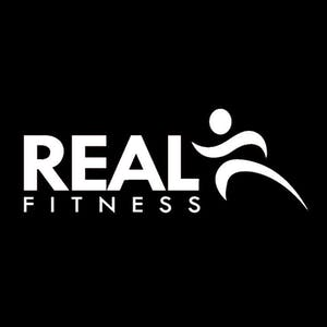 Real Fitness (Taw Win Road) | Beauty