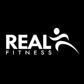 Real Fitness (Taw Win Road) photo by Moeko Yamada  | Beauty