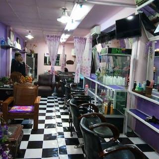 Lavender Hair & Beauty Spa   Beauty