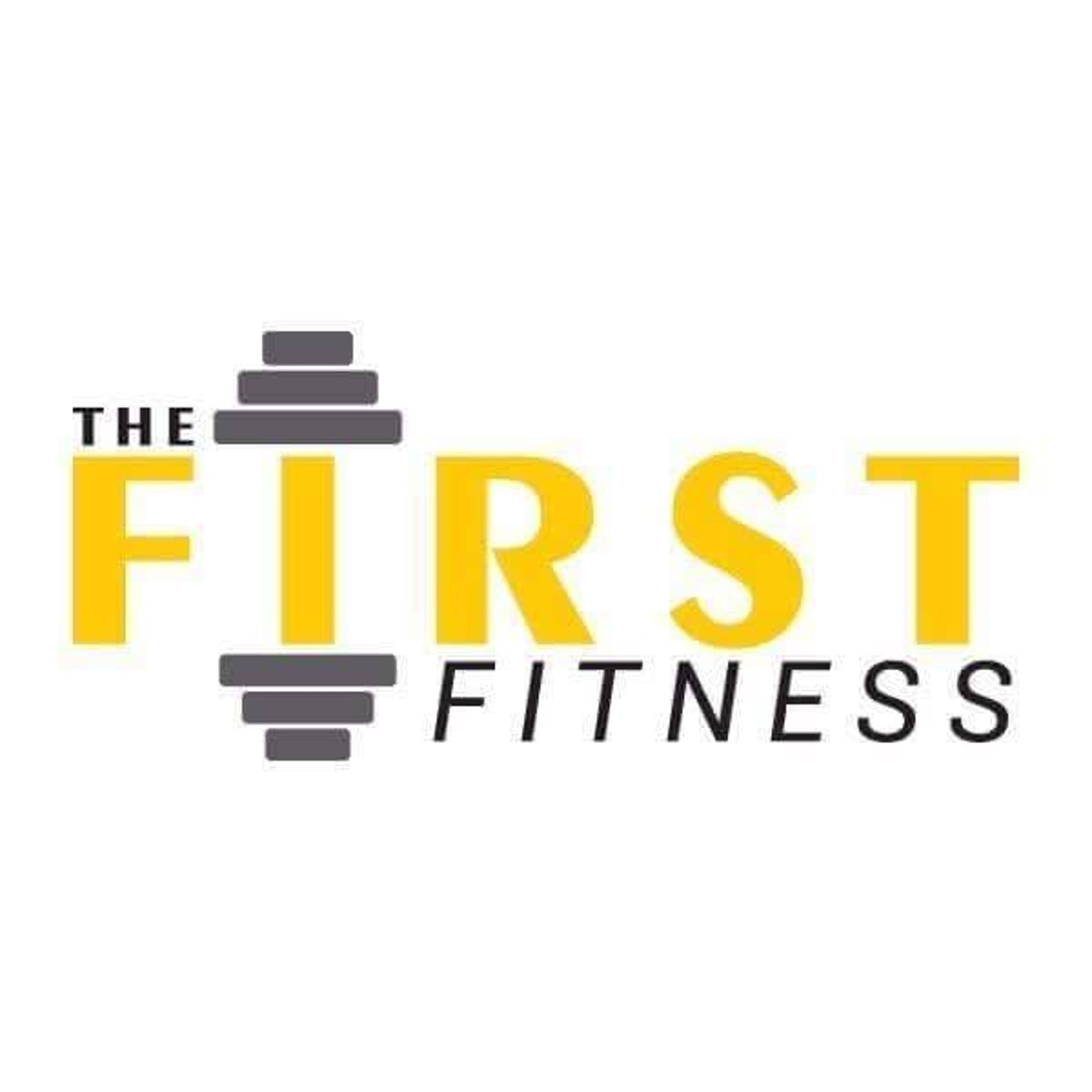 The First Fitness | Beauty
