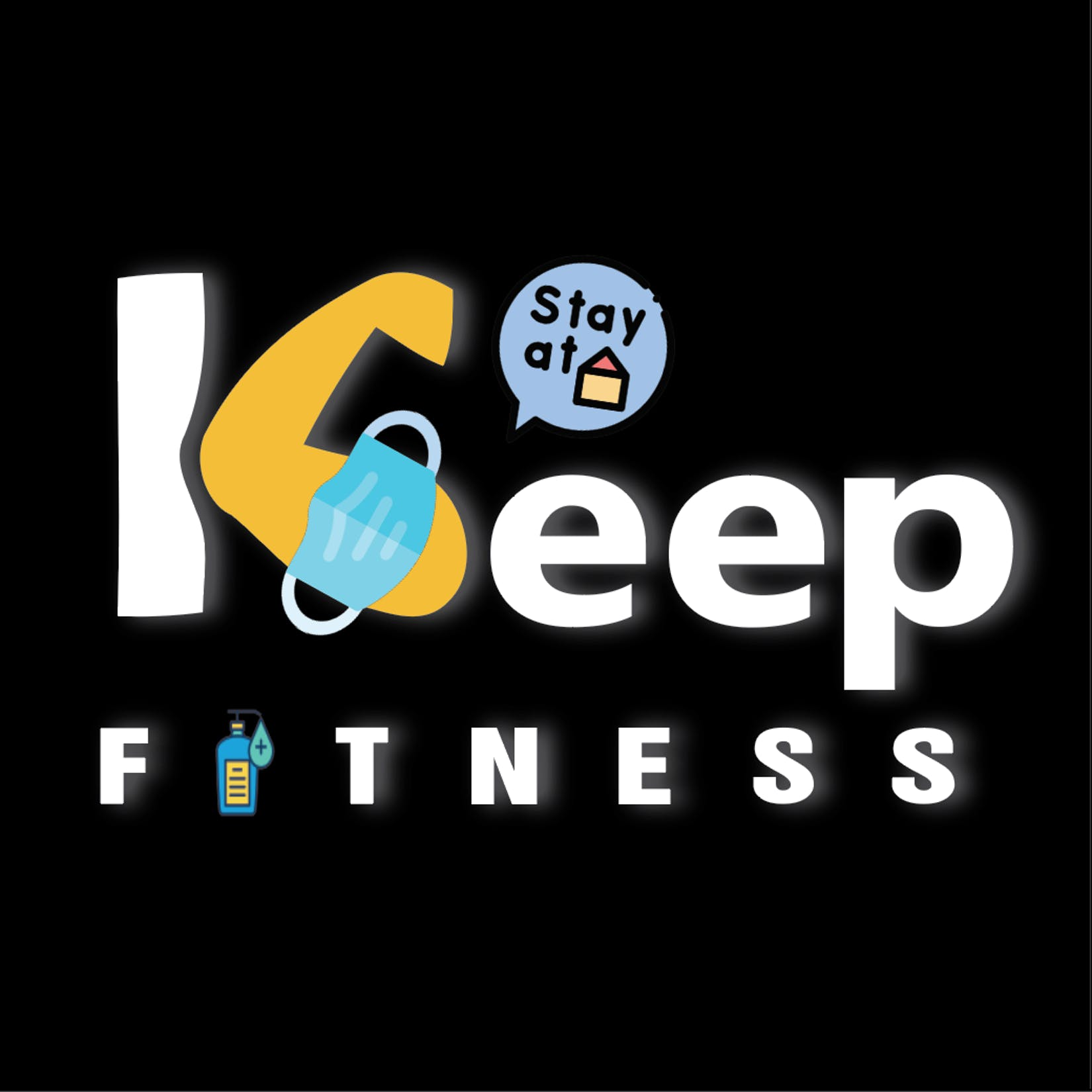 Keep Fitness | Beauty