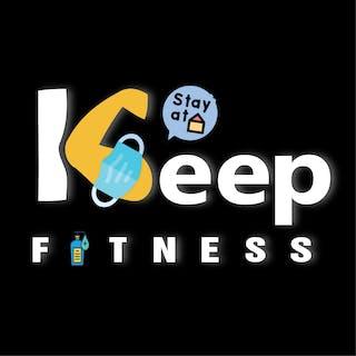 Keep Fitness   Beauty