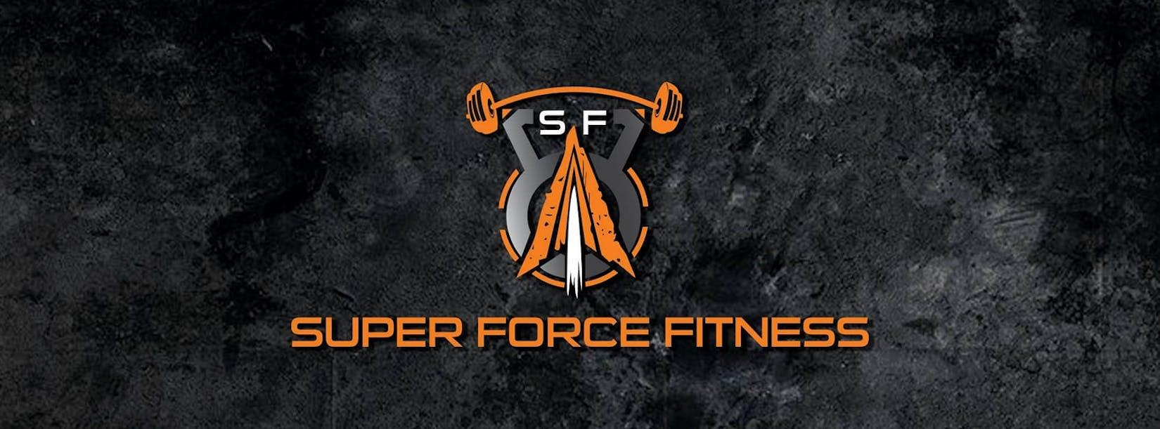 Super Force Fitness Club | Beauty