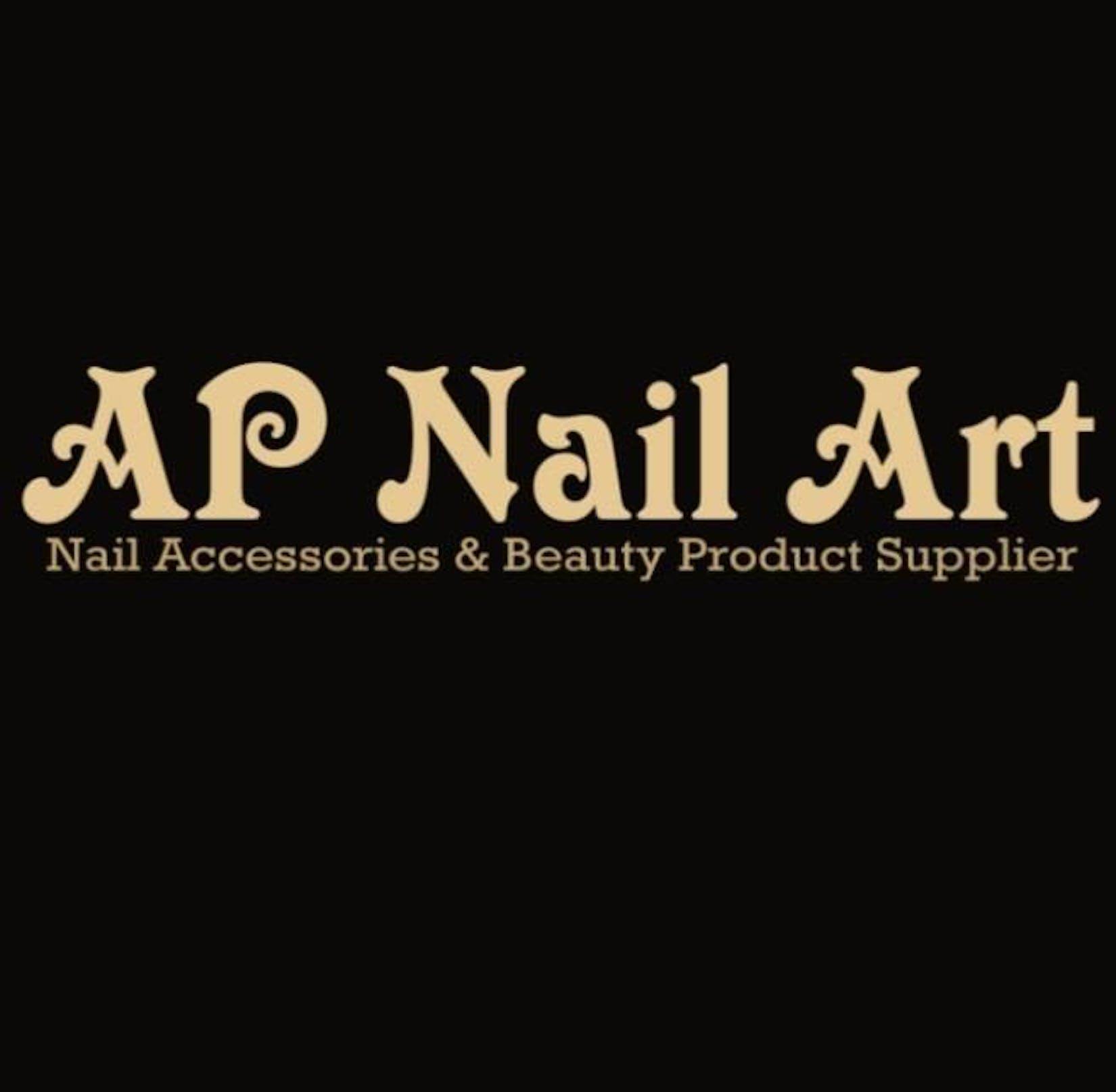 AP Nail Art | Beauty