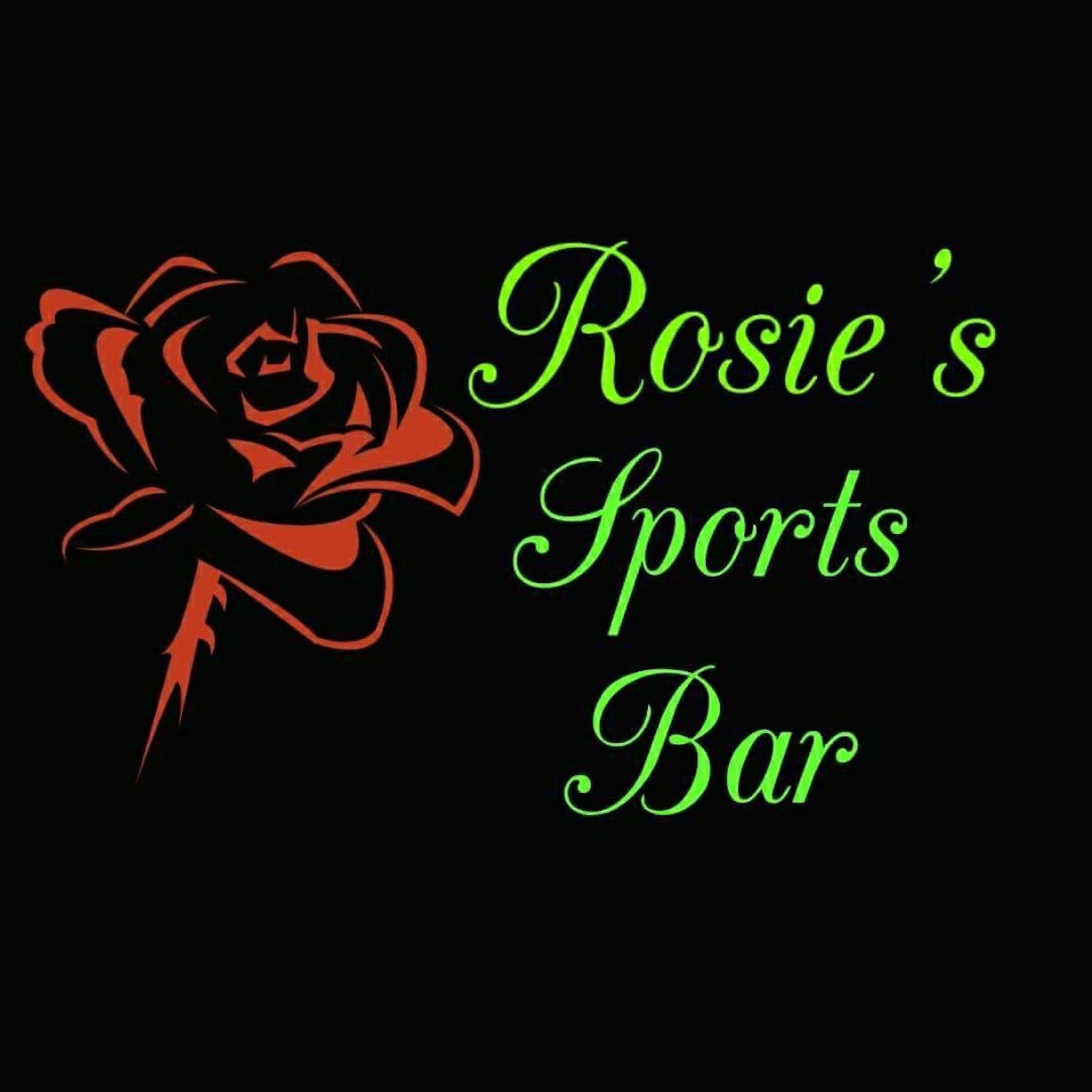 Rosie's Sports Bar | yathar