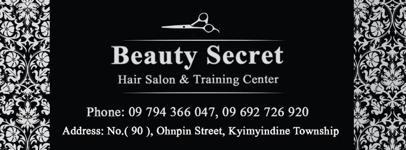 Beauty Secret | Beauty